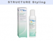 STRUCTURE-Styling